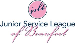 JSLB-Logo-Vector